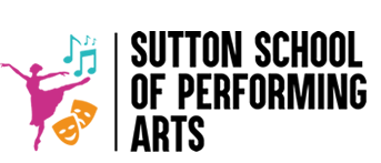 Sutton Dance Studio